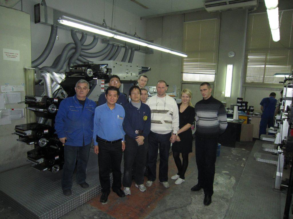 6-leading-laminated-tube-printer-in-russia-machine-installation