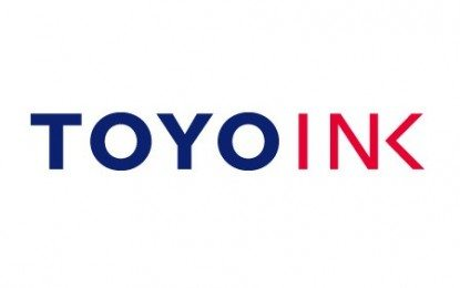 toyoink-europe