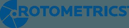 roto_logo-full-blue