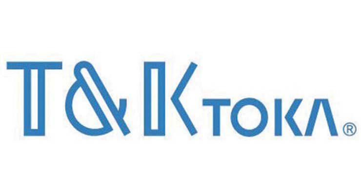 T&K TOKA