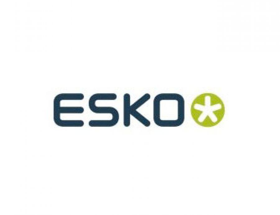 Esko-Graphics