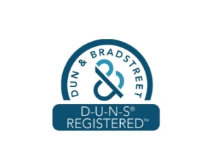 DUNSRegistered Global Directory