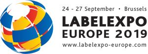 WELCOME Visit Labelmen Booth in LABELEXPO EUROPE 2019