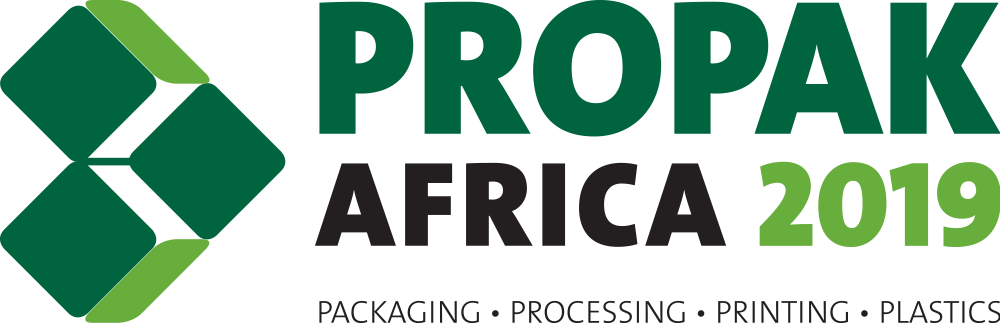 Labelmen Welcome ProPak  Africa 2019