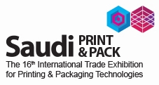 Labelmen Welcome Saudi Print and Pack 2019