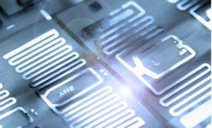Labelmen RFID Turnkey Solution