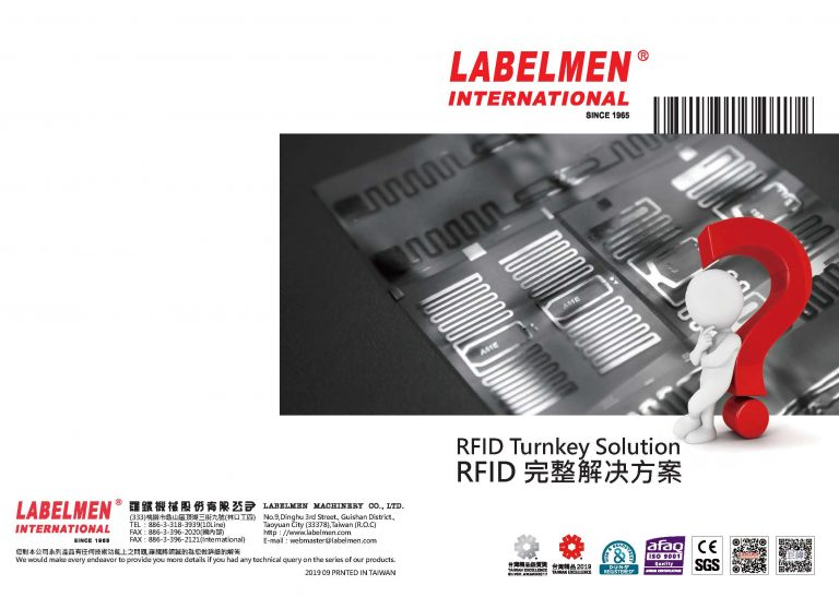 Labelmen Catalogue 2019.9_01