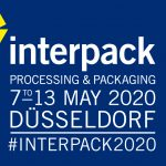LABELMEN will participate  the 2020 Interpack – Processing and Packaging show